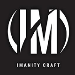 เซิฟ MC-ImanityCraft