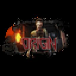 เซิฟ MINEZ-XRAY 1.7.2 OPEN 24 HR.