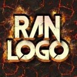 เซิฟ Ran-Logo EP 7.10