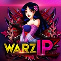 เซิฟ WAR Z- IPZ