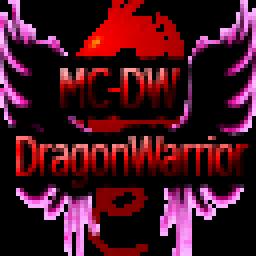 เซิฟ Mc-Dragon Warrior เซิฟแนว MMO RPG + Survival