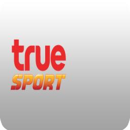 เซิฟ ดูทรูสปอร์ต7 ออนไลน์ ดูtruesport 7 true sport 7 on