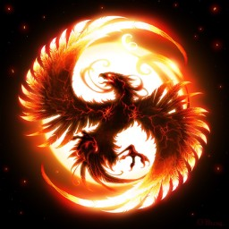 เซิฟ MC-PHOENIX.NET IP:Mc-Phoenix.my.to
