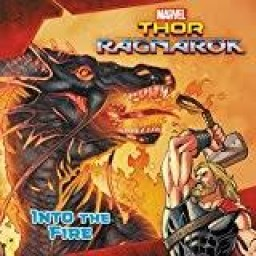 เซิฟ ▓◤【卐】✿ Thor-Ragnarok ไม่เติมก็เทพได้นะคับ ✿【卐】◥▓