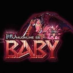 เซิฟ MU BaBy SEASON 6 EP3 | Exp x9999