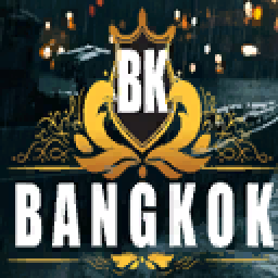 เซิฟ Bangkok : Arma 3 Altis Life Thailand