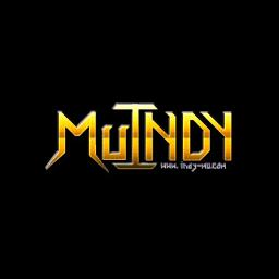 เซิฟ Mu-inDy