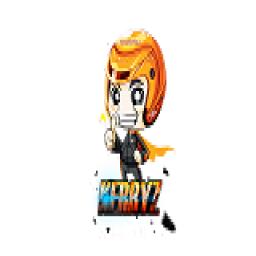 เซิฟ WarZ-Kerry