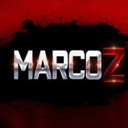 เซิฟ MarcoZ เซิฟเวอร์ยิงกันสนุก!!