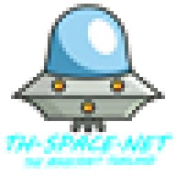 เซิฟ TH-SPACE.NE