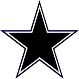 เซิฟ mc-Star.net