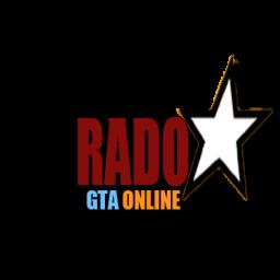เซิฟ GTA ONLINE GARADO