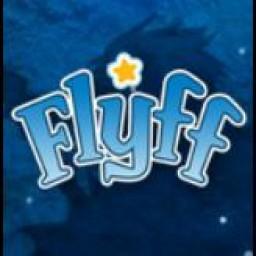 เซิฟ FLYFF Online 1