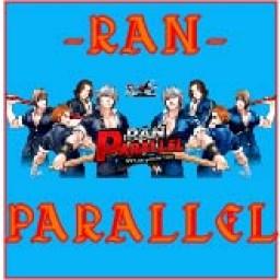 เซิฟ ran-parallel
