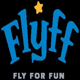 เซิฟ flyff.in.th เซิร์ฟเวอร์ใหม่มีบอทให้ใช้