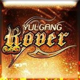 เซิฟ Yulgang Rover [ V.14 ] รูปแบบใหม่ไม่เหมือนใคร