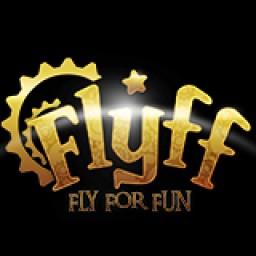เซิฟ FLYFF ประเทศไทย