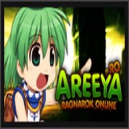 เซิฟ areeya-ro.com EP5.0 ไม่มีจุติ 99/50 Class2-2