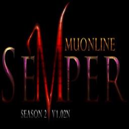 เซิฟ Mu-Semper