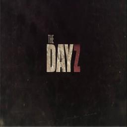 เซิฟ === THE DAYZ ===