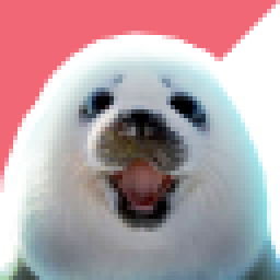 เซิฟ 1.8 MC-UNGUNG.COM แจก VIP ถาวร