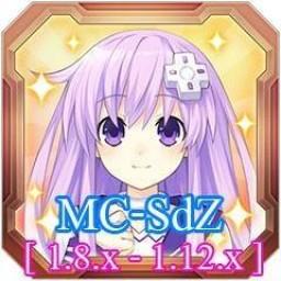 เซิฟ [MC-SadizerZ]