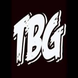 เซิฟ TBG