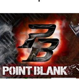 เซิฟ Point Blank เซิฟเถื่อน PB WHAT สนุก มัน เเจกเยอะ!!