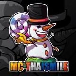 เซิฟ Mc-ThaiSmile