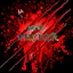 เซิฟ Mc-Flicker เซิฟเปิดใหม่ 1.8 - 1.10.2 เควสเยอะ