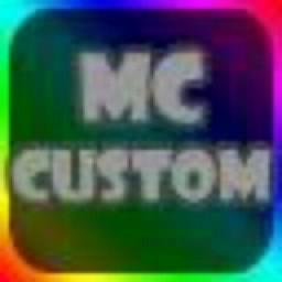 เซิฟ mc-custom.gm-colo.com