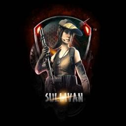 เซิฟ เซิฟเวอร์Warz เปิดใหม่ <3 SullivanZ <3