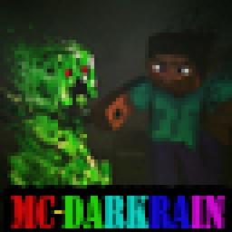 เซิฟ MC-DarkRain