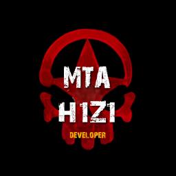 เซิฟ MTA H1Z1(Gta san andreas)