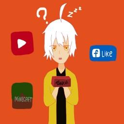 เซิฟ youtube ช่อง  Mr.Pipat61 TV