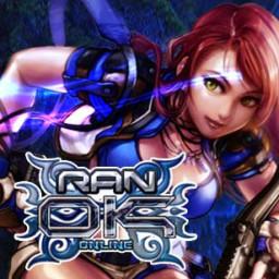 เซิฟ Ran-OK เซิฟเวอร์แรน EP7.4