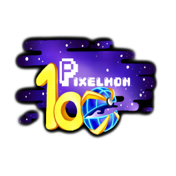 เซิฟ Pixel-Hundred 1.12.2 เซิร์ฟเวอร์โปเกม่อนเปิดใหม่!!