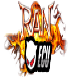 เซิฟ RAN ECU EP5 สไตล์ Classic Skill 207 ตีบวก10 5อาชีพ