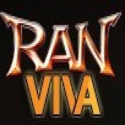 เซิฟ RAN VIVA EP10 แนวเก็บเวล(Classic)