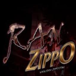 เซิฟ :: Ran ZIPPO :: EP7 Plus 4 อาชีพ สกิล 237