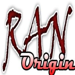เซิฟ RAN - Origin