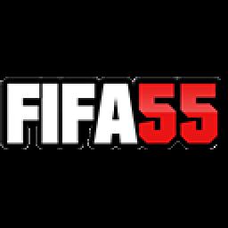 เซิฟ FIFA55