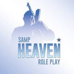 เซิฟ .:: SAMP HEAVEN ROLEPLAY วอชิงถุง