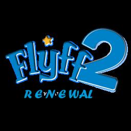 เซิฟ FLYFF 2 Renewal