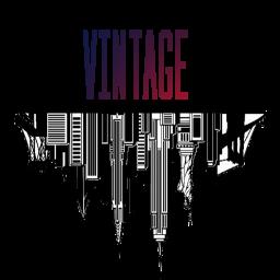 เซิฟ MC-Vintage.net