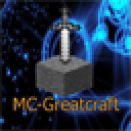 เซิฟ ● Mc-GreatCraft ●