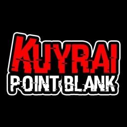เซิฟ PB KuyRai แจก แครช 9999999
