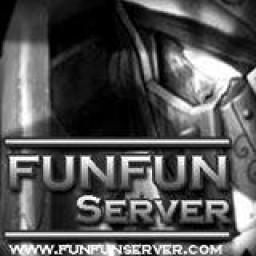 เซิฟ Mini-FunFun-Mosiang