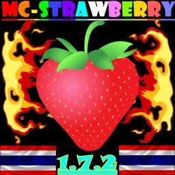 เซิฟ MC-STRAWBERRY