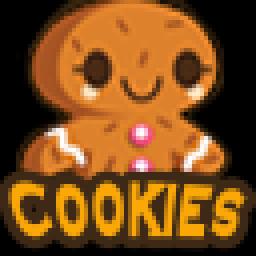 เซิฟ Mc-Cookies.net